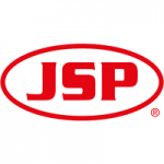 JSP safety