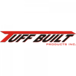 Tuff Built Products