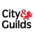 city-guilds-150x150