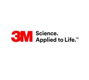 3M Authorised Distributor Service Centre