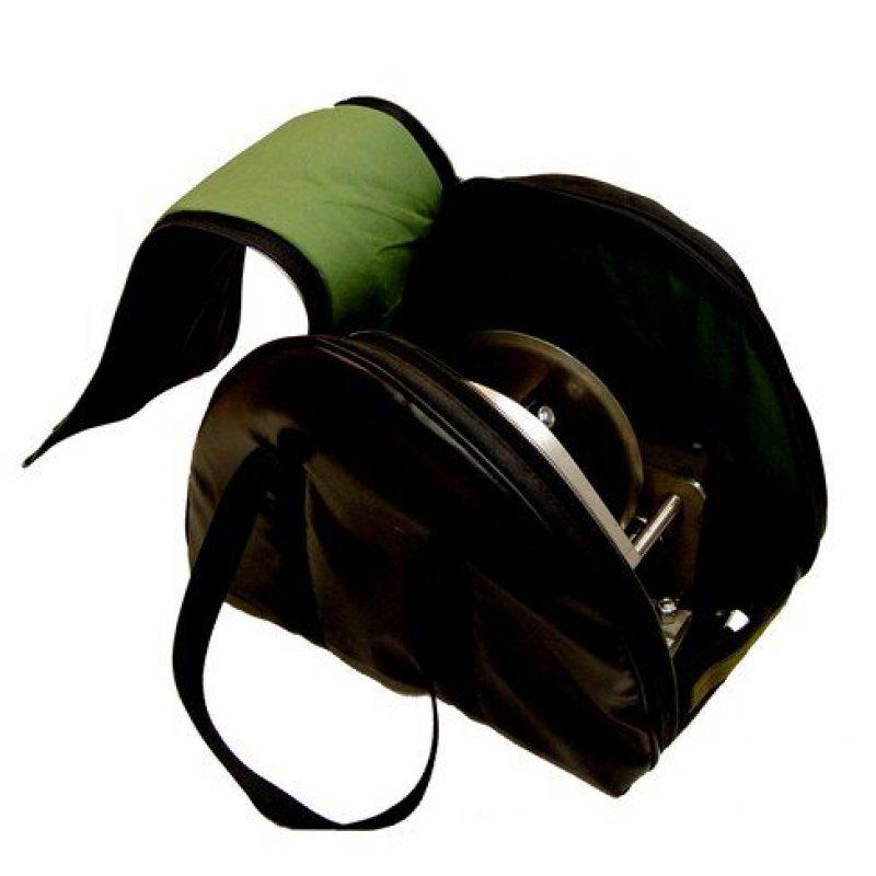 3M DBI-SALA Digital Winch Carry Bag