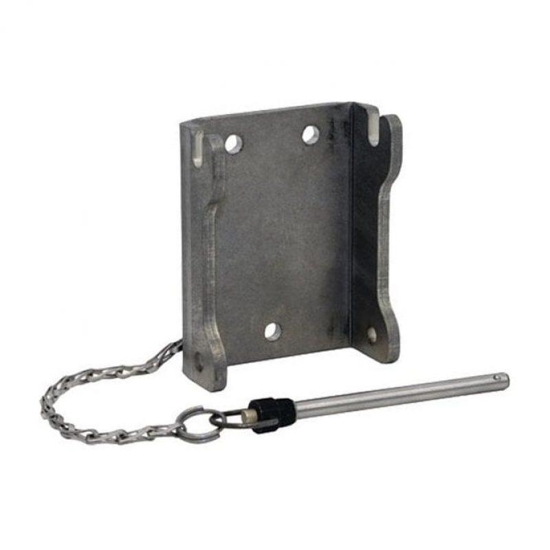 3M DBI-SALA Sealed-Blok Mounting Bracket
