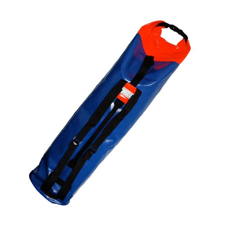Abtech SLIX100 Rolltop Carry Bag