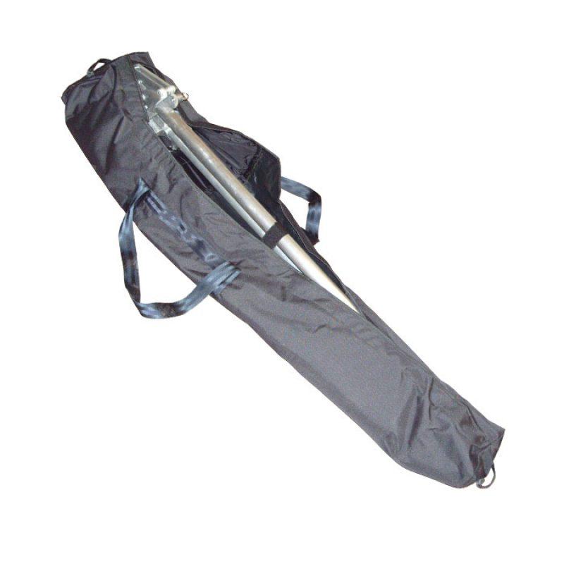 Abtech T3 Tripod Carry Bag