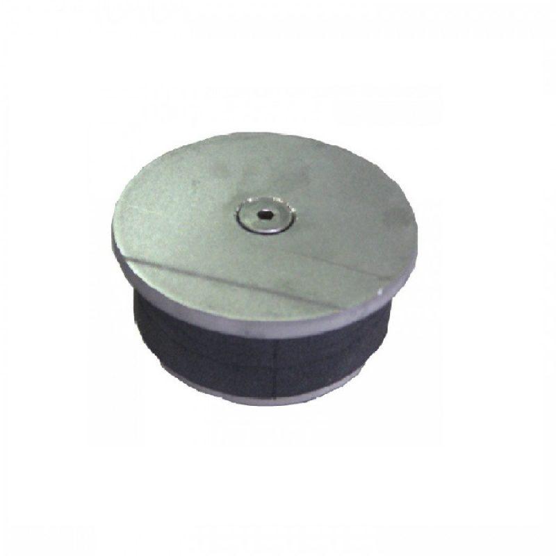 Tuff Built Davit Base Sleeve Cap