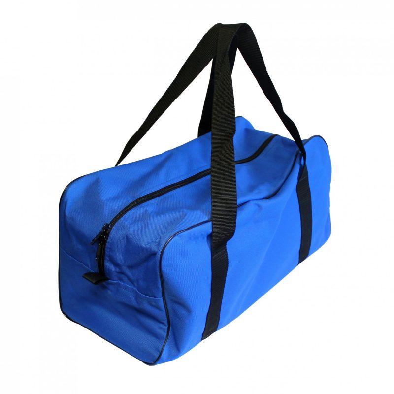 Globestock B-Holdall Fall Arrest Block Carry Bag