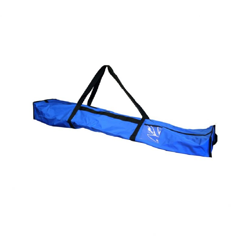 Globestock G Tripod Carry Bag