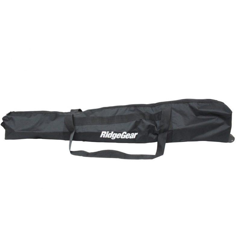 Ridgegear RGR1 Tripod Carry Bag