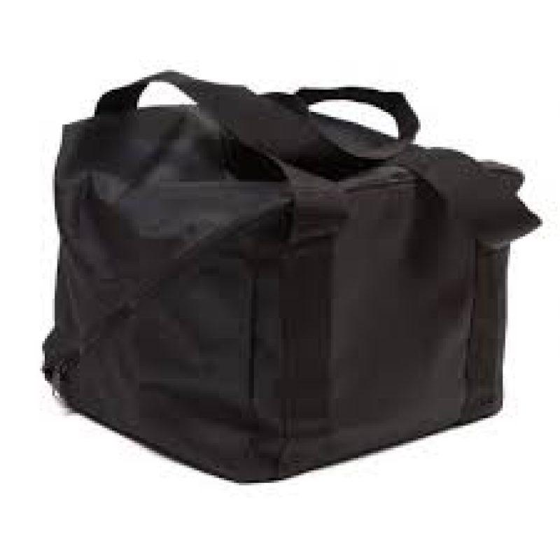 Ridgegear RGR7 Winch Carry Bag