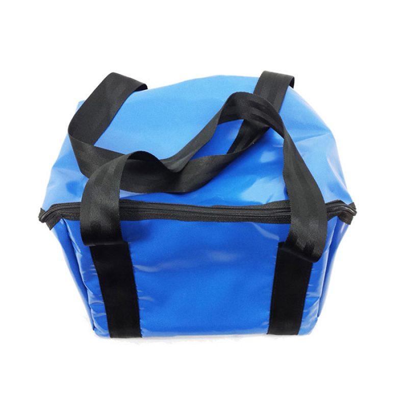 Tuff Built Winch Carry Bag