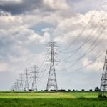 Electricity Utility Networks