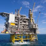 Oil & Gas Offshore Industries