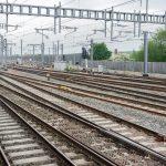 Rail Networks