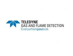 Teledyne Gas & Flame Distributor