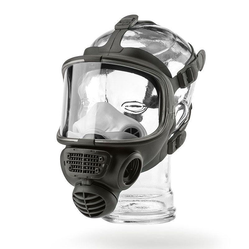 3M Scott FM3-Promask PAPR ML Respirator