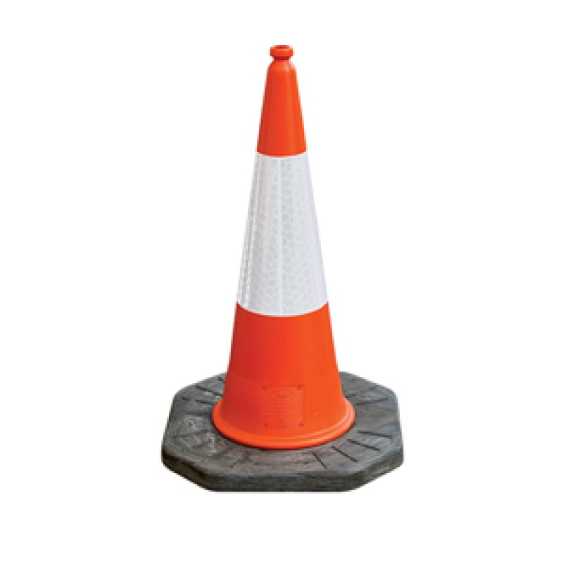 JSP 1M Dominator Cone with Sealbrite Sleeve