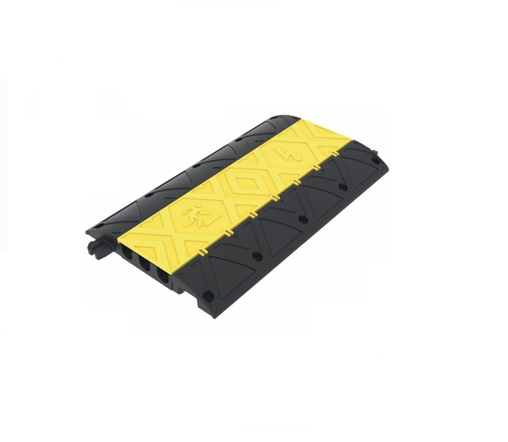 JSP Cable - Hose Protector Speed Ramps