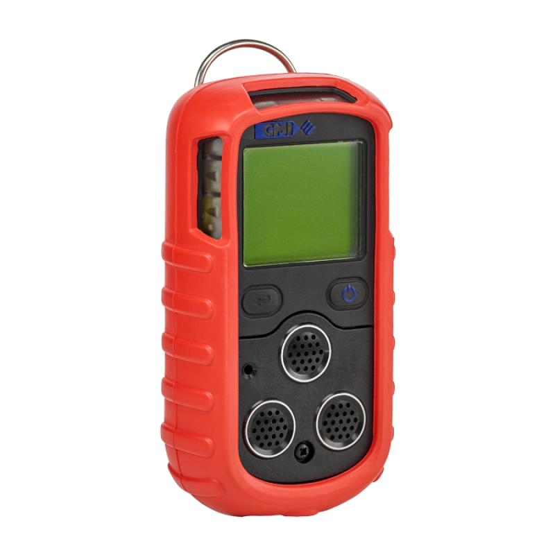 Hire Teledyne GMI PS241 Pumped Multi Gas Detector