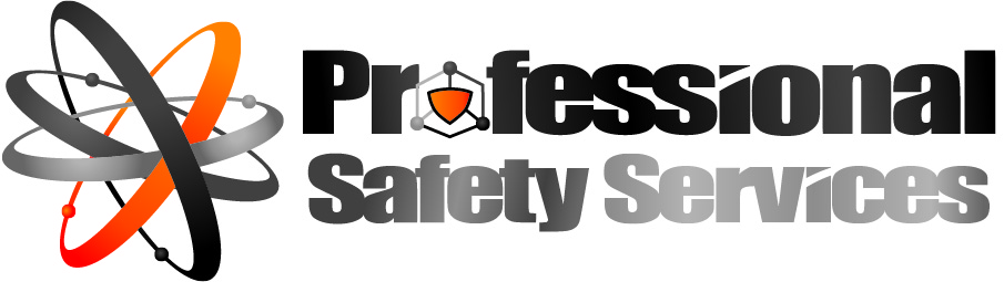 Professional Safety Services (UK) Ltd