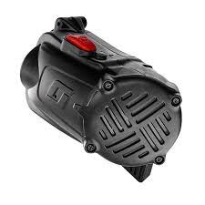 3M Scott EPIC 3 Radio Interface Voice Amplifier Promask