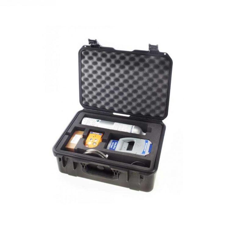 Crowcon Gas-Pro CSE Kit Case