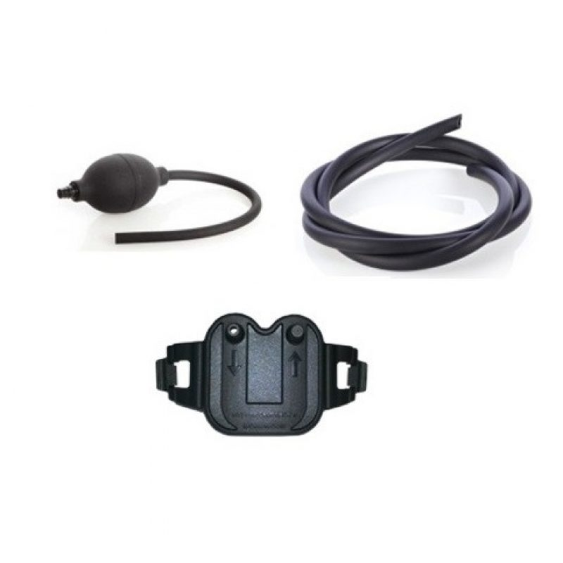 Crowcon T4 Aspirator Pump Kit