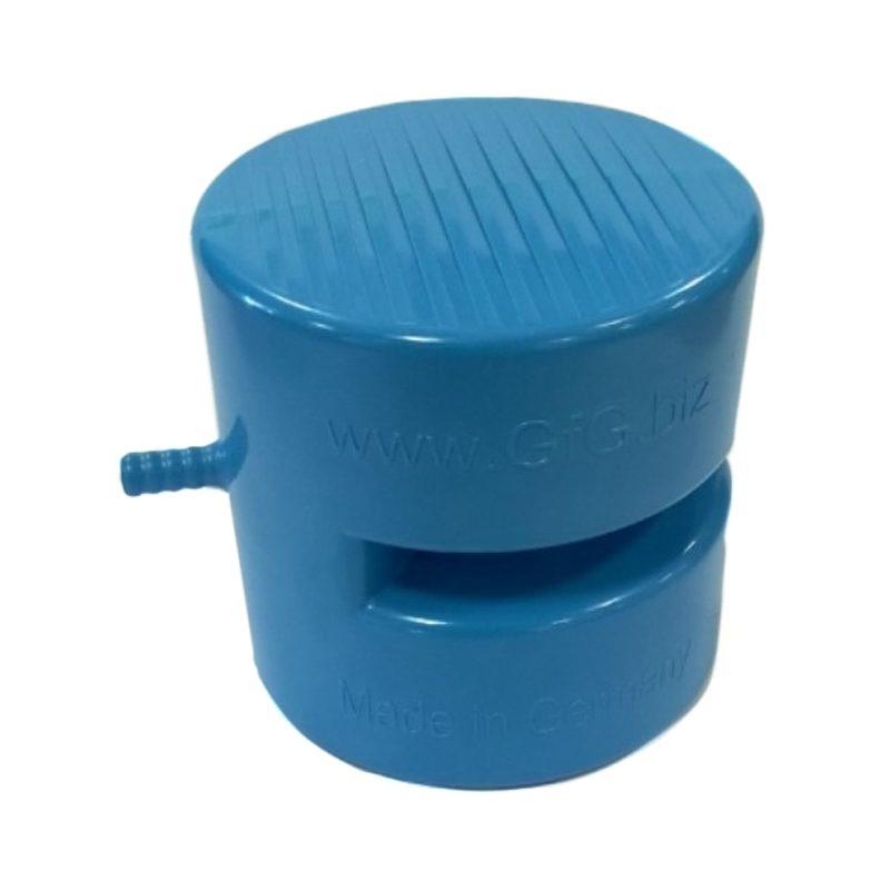 Gas-Pro Sampling Tube Ball Float Probe
