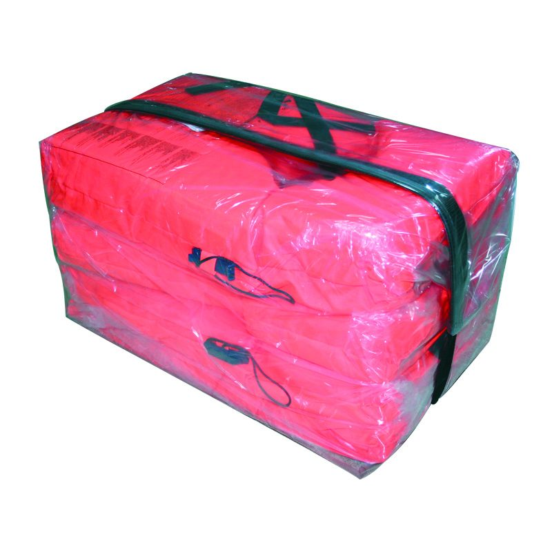 Lalizas Foam Lifejacket Dry Bag
