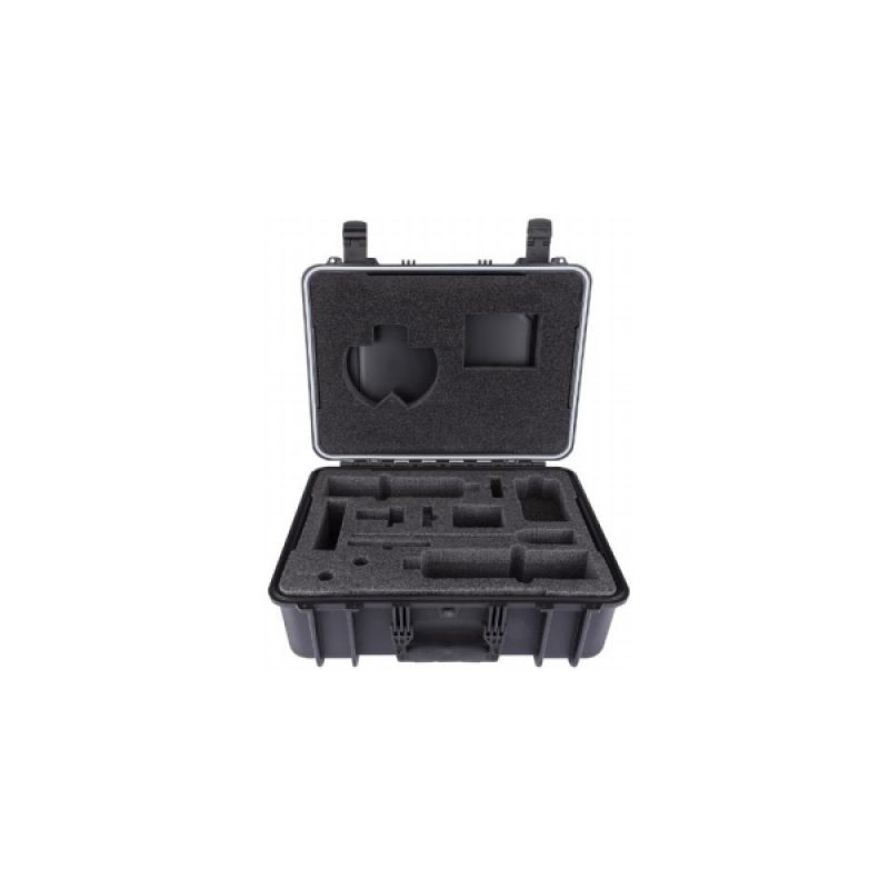 BW Ultra Hard Shell Carry Case
