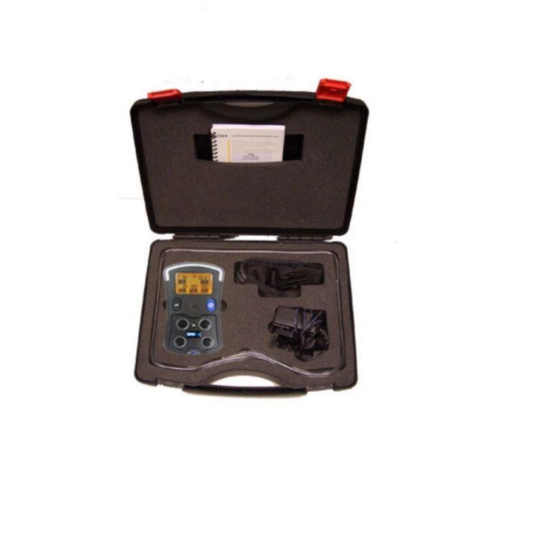 GMI PS500 Carry Case