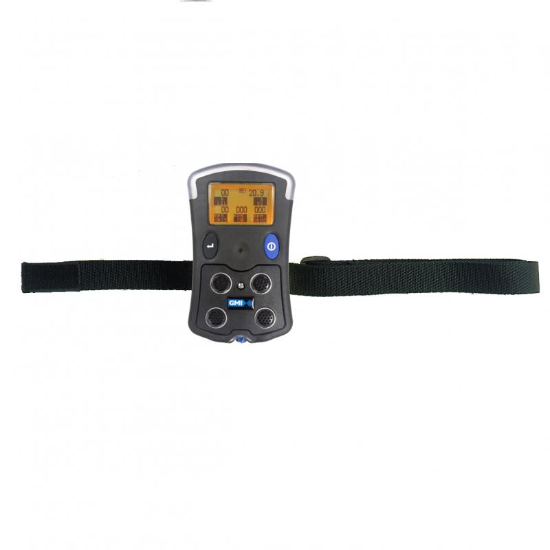 GMI PS500 Chest Harness