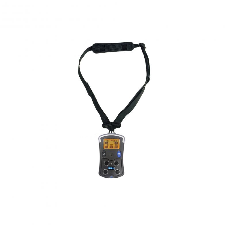GMI PS500 Neck Strap